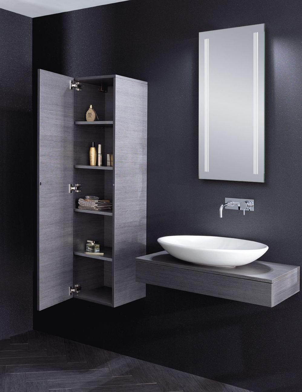 15 Amazing Guest Board Bathroom Inspiration From Crosswater Bathroom Interior Decorating Stylish Bathroom Modern Bathroom Design [ 1295 x 998 Pixel ]