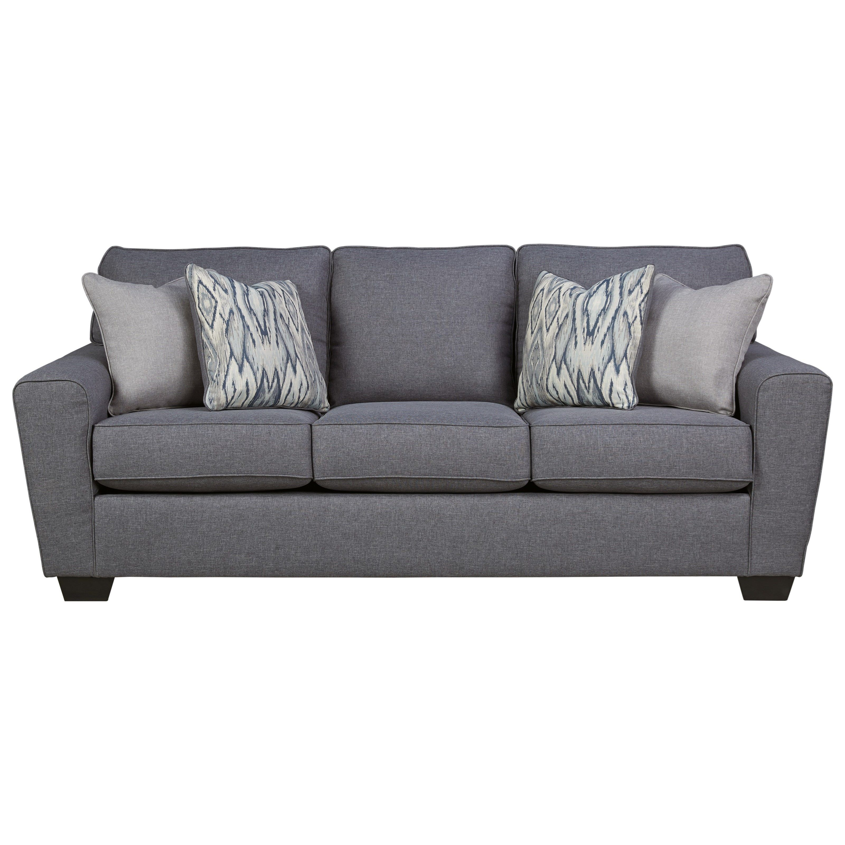 Ashley Furniture Couches Wild Country Fine Arts