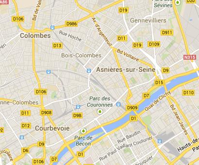 Location Meublee Studio 18 M Asnieres Sur Seine 18 M 610 Euros De Particulier A Particulier Pap Location Meublee Argenteuil Location