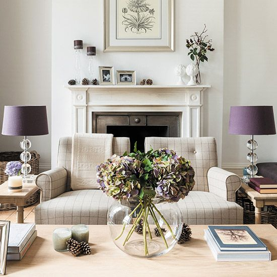 Charming Blooming Marvelous   7 Inspiring Ideas To Fill Your Home With Fake Flowers