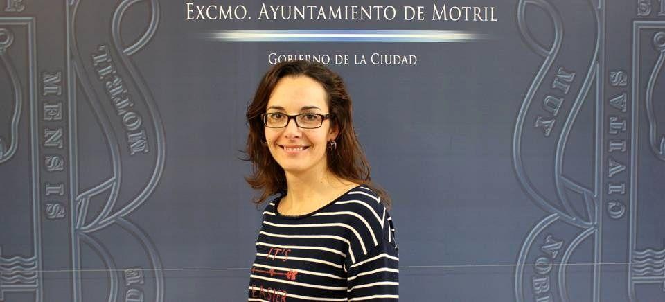 sesion-informativa-de-la-junta-de-andalucia-sobre-las-ayudas-para-la-modernizacion-de-invernaderos