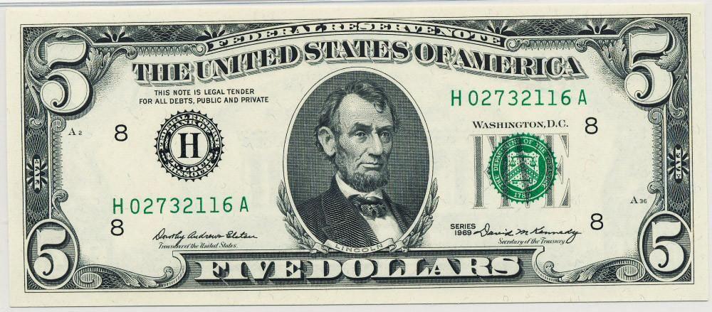 Pin On Coins Rare Coins Bills