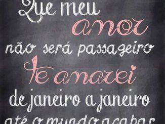 Frases Bonitas De Amor As Melhores Frases Bonitas De Amor