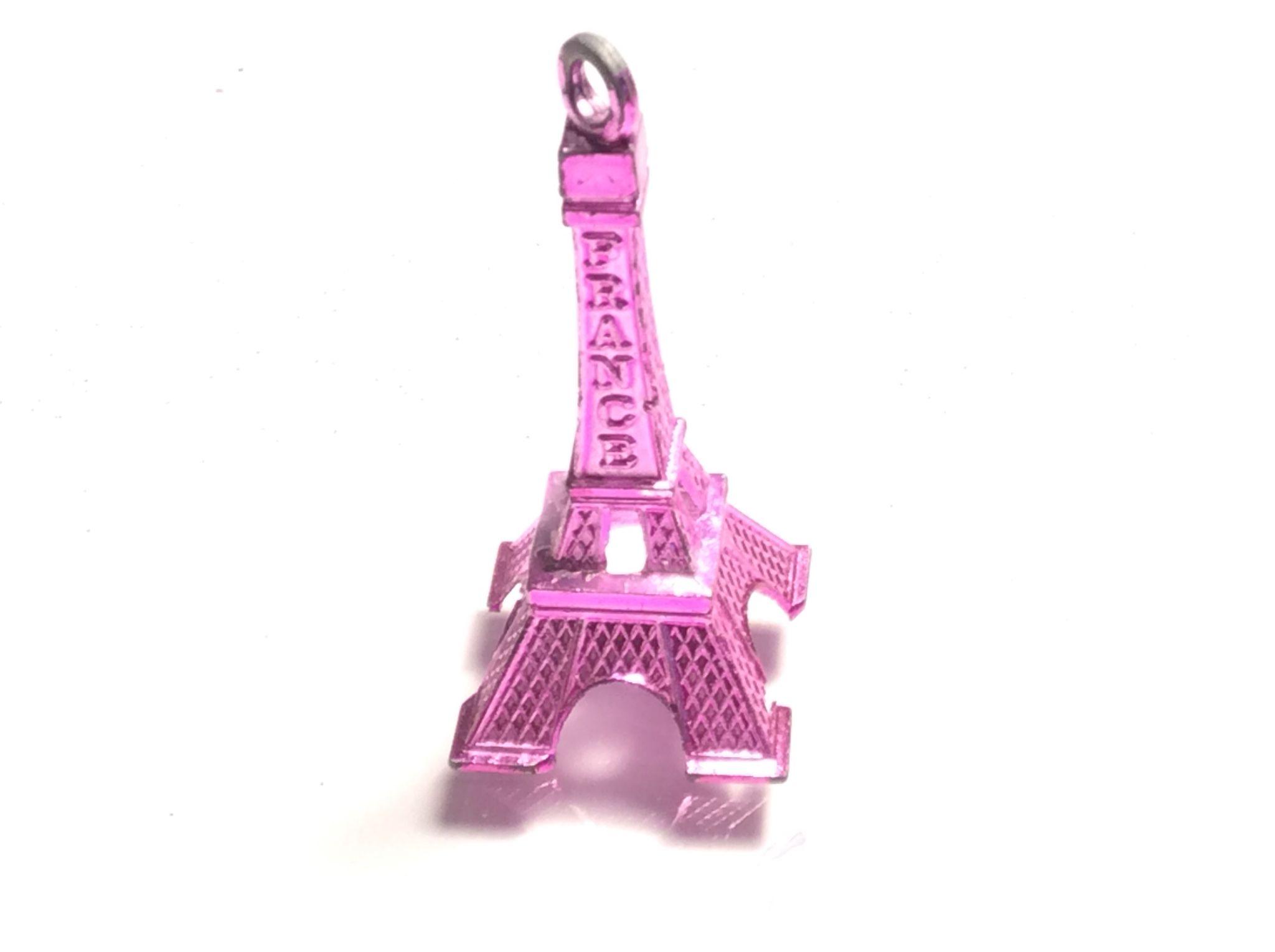 Souvenir de Paris ,France