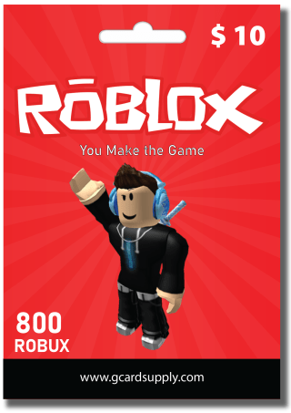 Roblox Console Scripts Pastebin Free Robux Generator No Human Verification In 2020 Roblox Roblox Gifts Free Promo Codes
