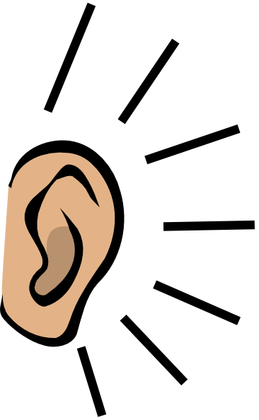 How Your Ears Work - YouTube