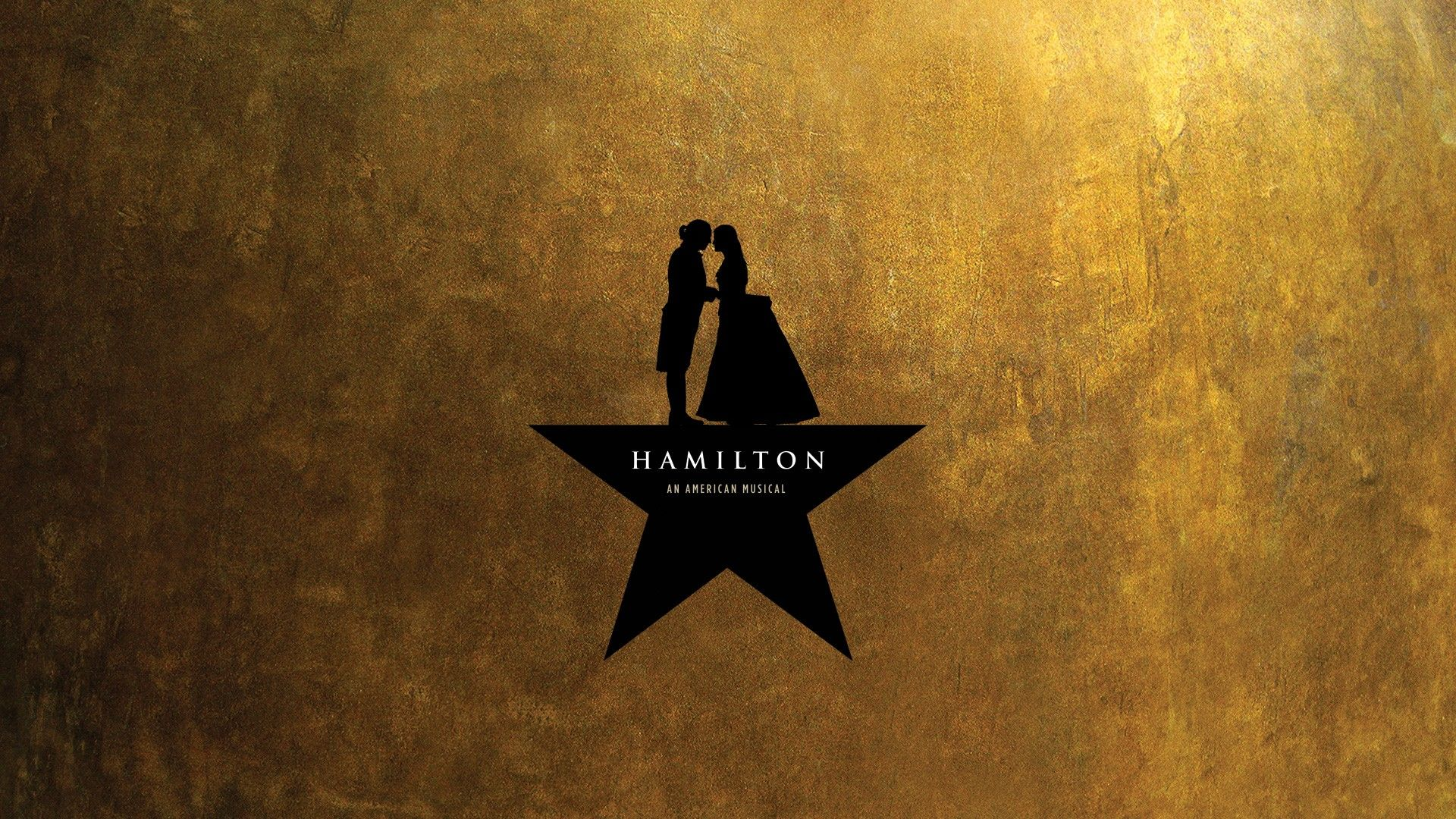 Image Result For Hamilton Laptop Wallpaper Hamilton Wallpaper Laptop Wallpaper Wallpaper