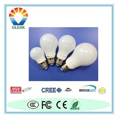 Ceramics Led Bulb Light Https Www Tradeguide24 Com 17403 Ceramics Led Bulb Light Led Bulb Lighting Wholesale Stocklot Led Bulb Bulb Light Bulb