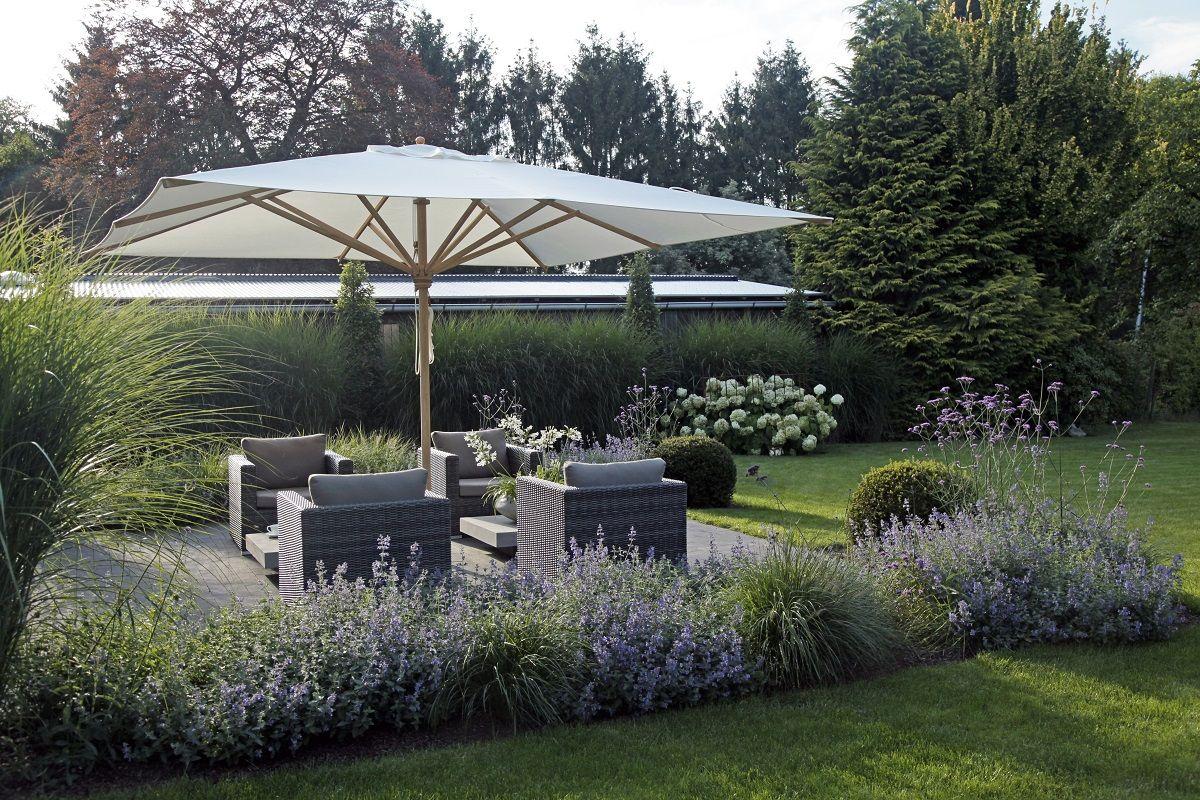 Pin Von Lika Auf Garten Sitzecken Garten Garten Garten Landschaftsbau