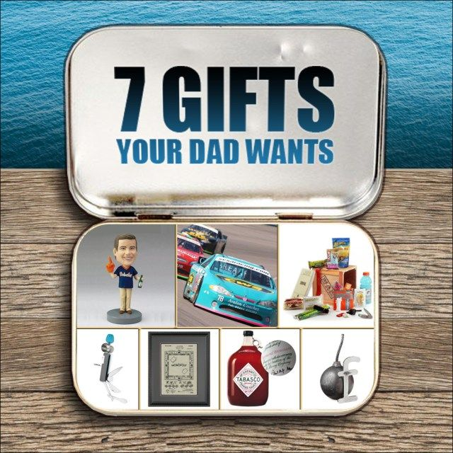 Best 60 Christmas Gift Ideas in This Year | Pinterest | Creative ...