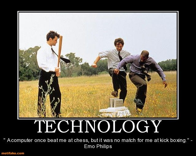 Information Technology Pictures Funny Information technology funny