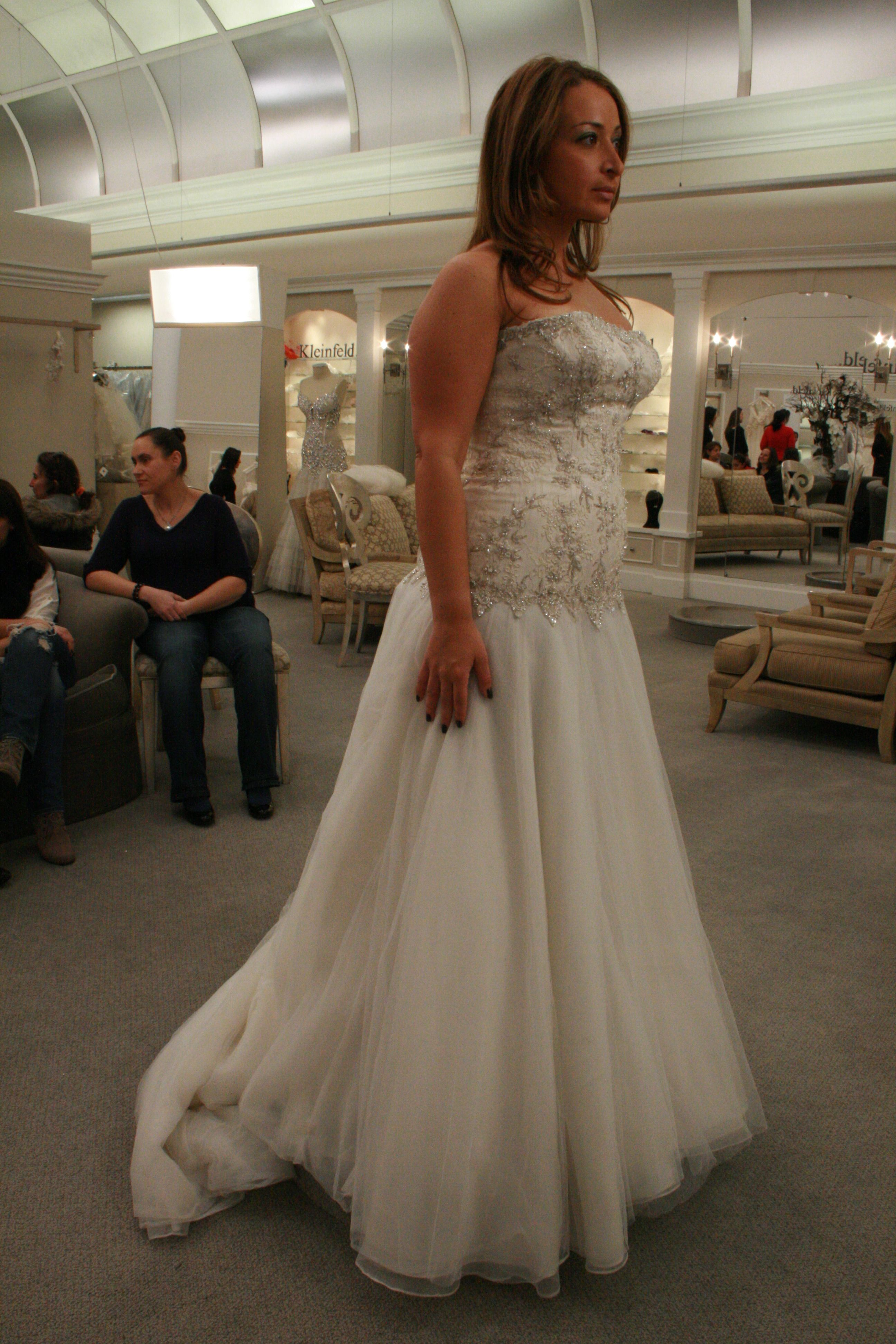 Anne Barge #SYTTD #Weddings   Looking Back: Say Yes to the ...