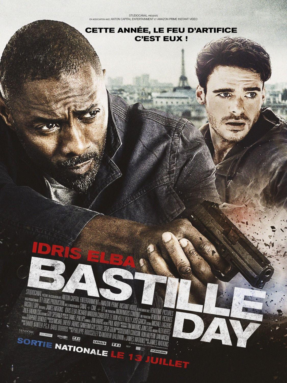 Bastille Day The Take 2016 Bastille Bastille Day Free