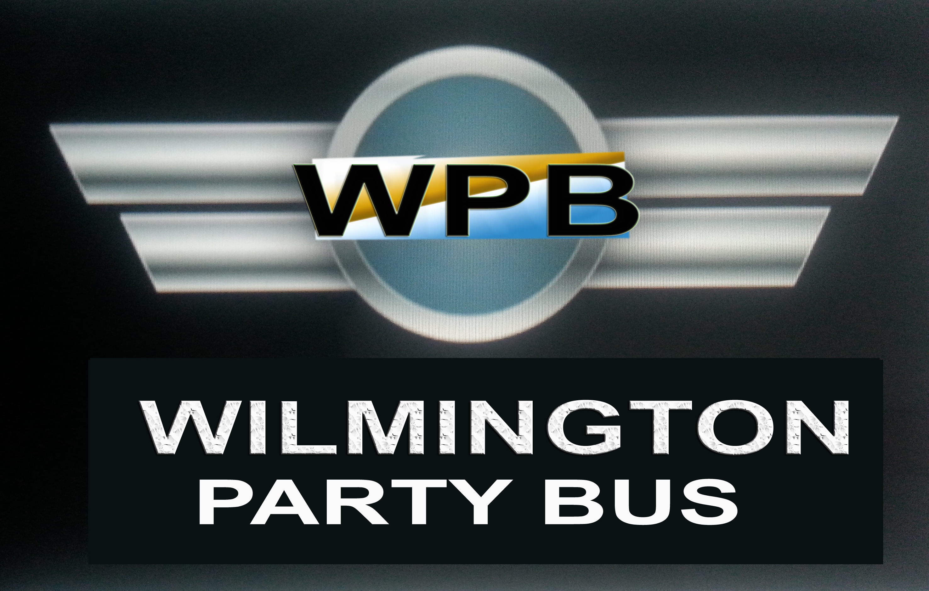 "Wilmington Party Bus Tel.Nos: 910-619-5890 Fax Nos:910-795-2712 Address: 4114 River Road, Wilmington, NC 28412 Email Address: info@wilmingtonpartybus.com ""Our company provides party bus rentals, Limousine for business, weddings and tours around the city."""