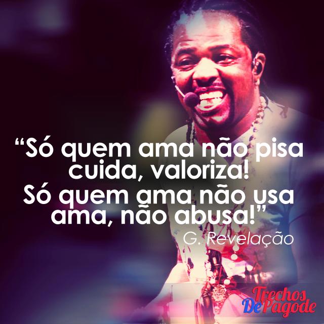 Pagode Músicas Pinterest Lyrics E Samba