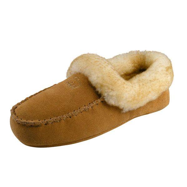 1ac075c01c69 Lamo Slippers - Women s Sheepskin Bootie. The Lamo footwear ladies