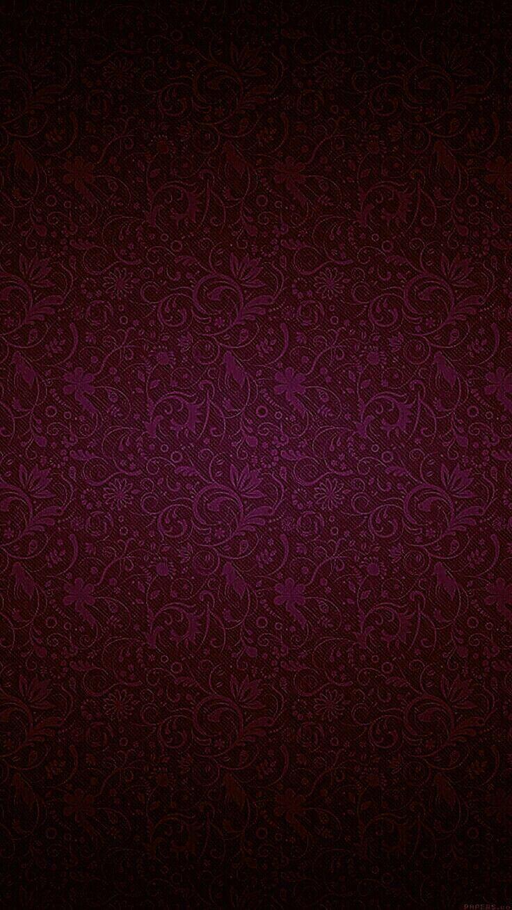 том, бордовые фоны для телефона первый подарок, небоналадоне