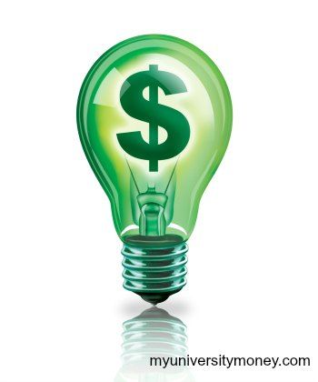 Financial Savvy | finance savvy | Save energy, Energy saving