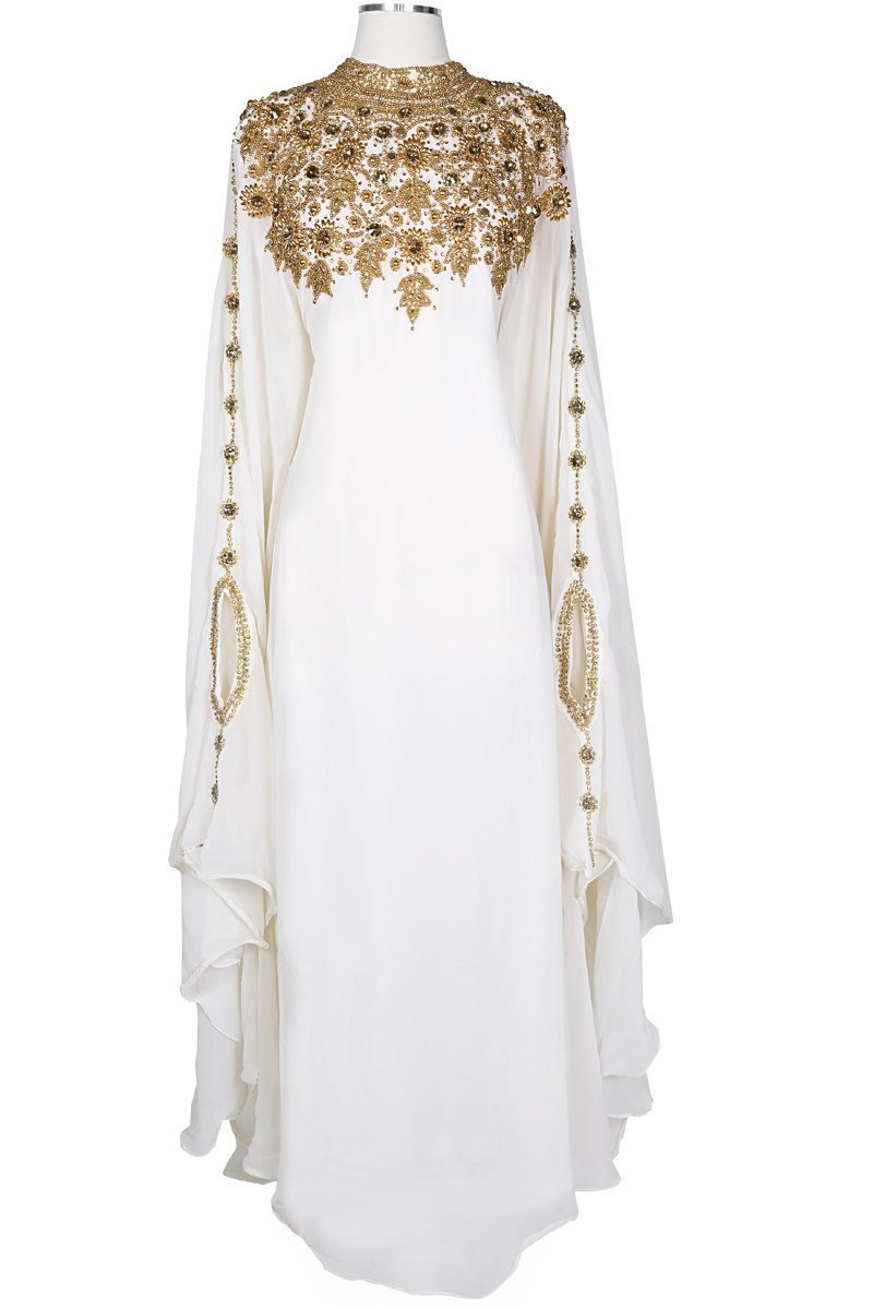 Athena Antique Kaftan in 2018 | alter-ego | Pinterest | Dresses ...
