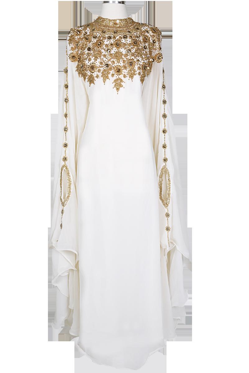 Athena kaftan beautiful skirts and style
