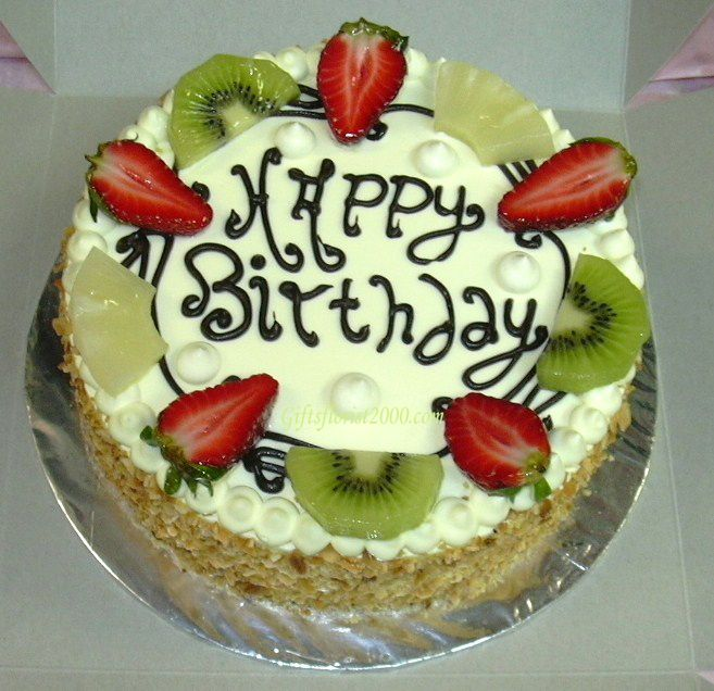 Remarkable Birthday Cake Delivery With Images Happy Birthday Cakes Funny Birthday Cards Online Aeocydamsfinfo