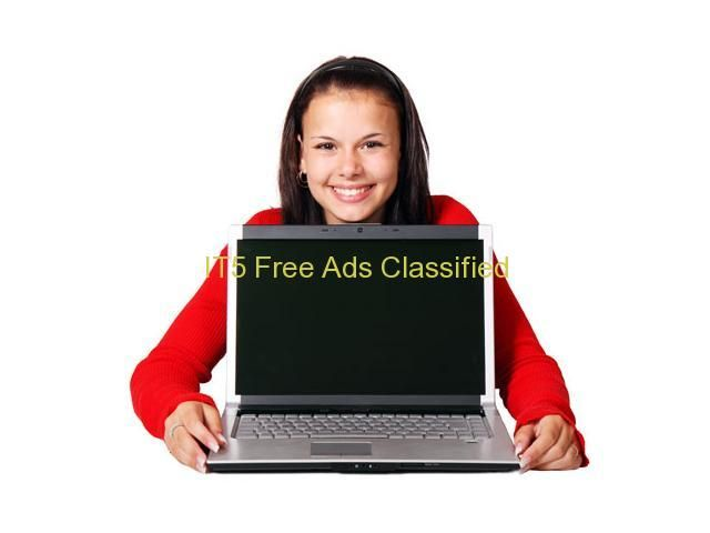 Sale your laptops or computers at a Good price.Contact us: 9910999099 Delhi - IT5 Classified