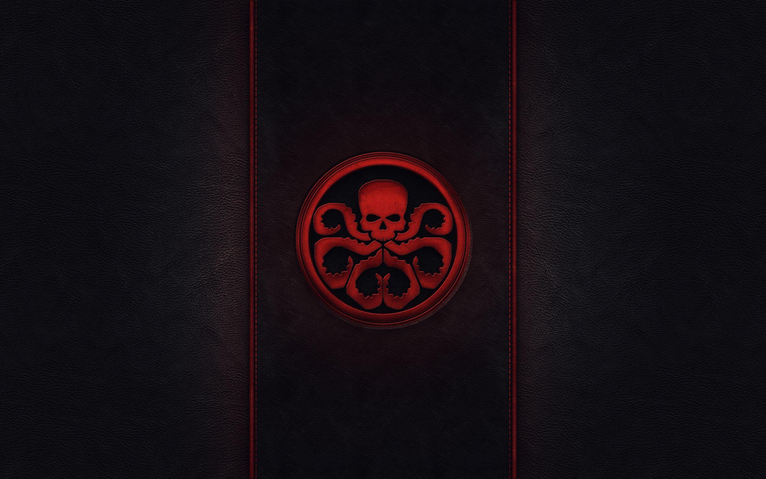 HD Wallpapers | HD Wallpapers | 8k wallpaper, Logos, Skull