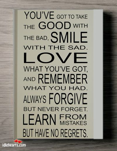 Pin On Quotes 3