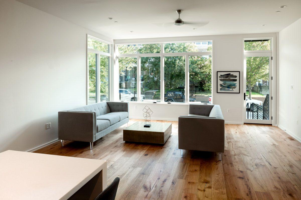 Modern home design modern home architecture moderndesign design
