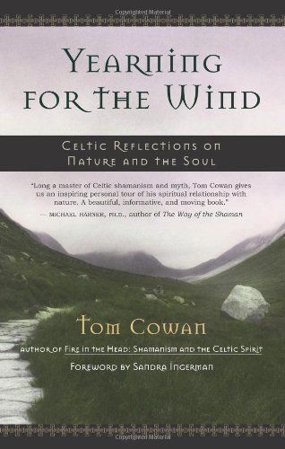 Pin On Celtic Spirit Traditions