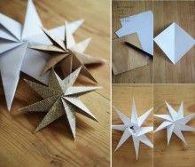 Paper star 640x548.jpg