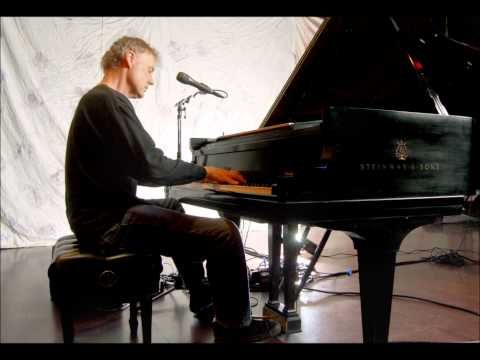 Bruce Hornsby Fortunate Son Comfortably Numb Fortunate