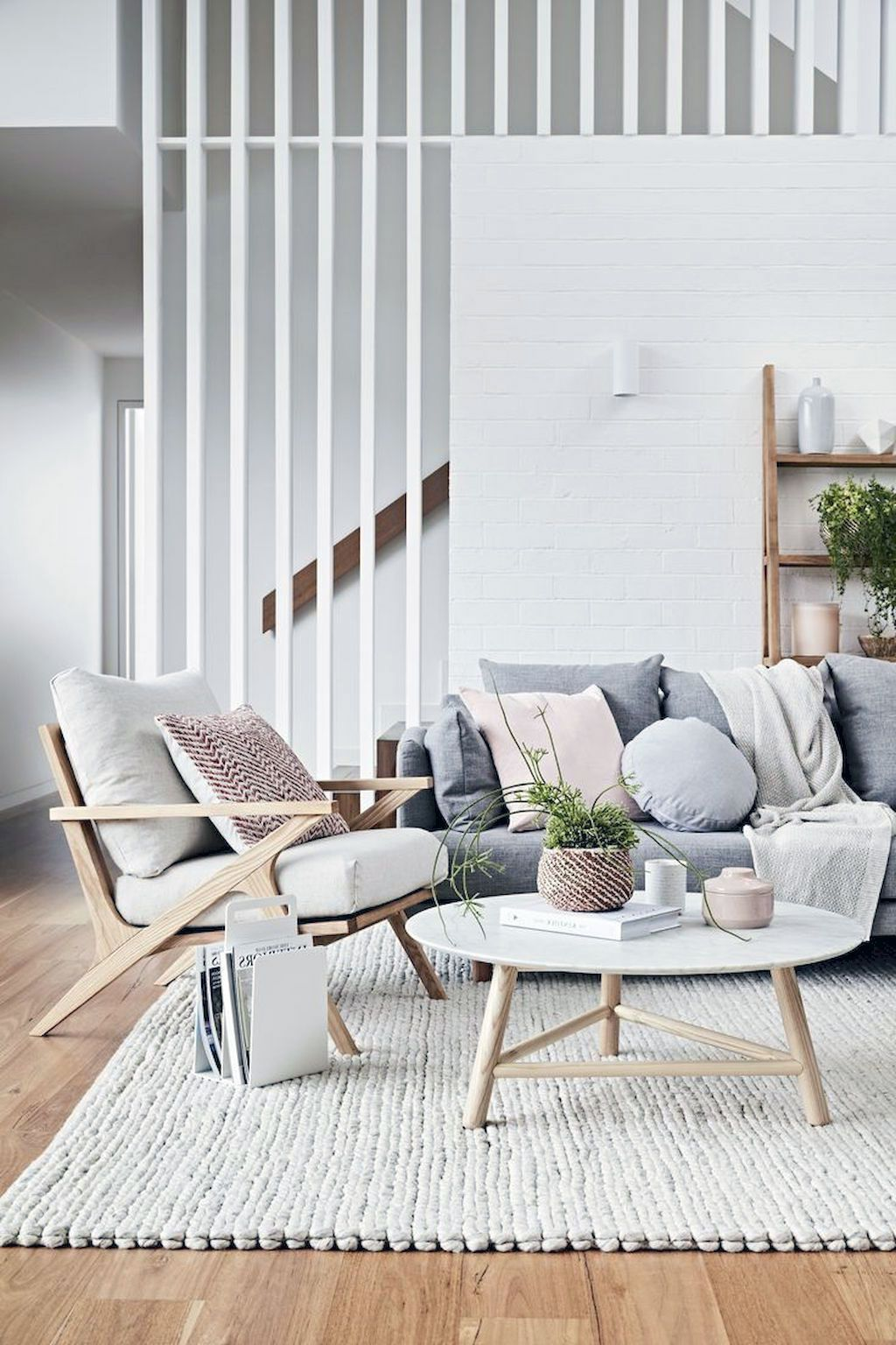 28 Admirable Contemporary Scandinavian Living Rooms Ideas Living Room Scandinavian Minimalist Living Room Living Room Themes