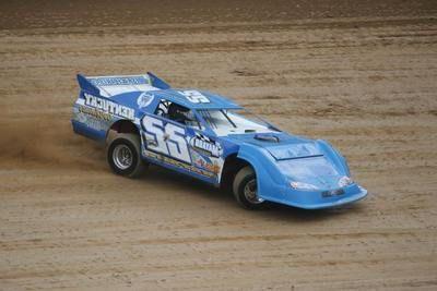 Often Being A Winner Dirt Race Cars For Sale Photos Of Dirt Race
