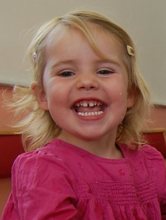 Google Image Result for http://www.wadebridgechristiancentre.org/graphics/child_laughing.JPG