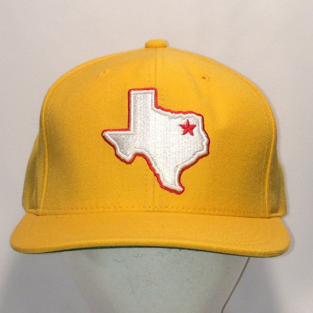 1f4aa1649ea07 Football Hats - Check out our selection of Football Hats like this unique  Dallas Cowboys NFL Hat available in our store. Get your NFL Football Hats  Today ...