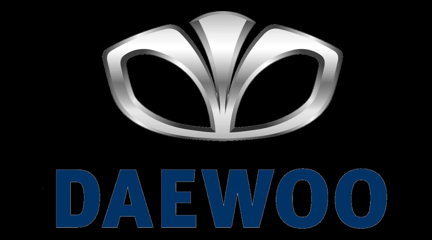 Le conglomérat Daewoo est fondé en 1967 par Kim Woochoong