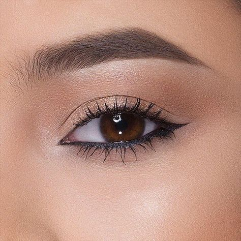 10 eyeliner makeup tips for beginners in 2020  no