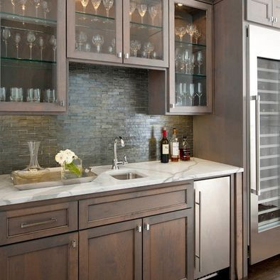 wet bar ideas rustic bars design pictures remodel decor and ideas 31363