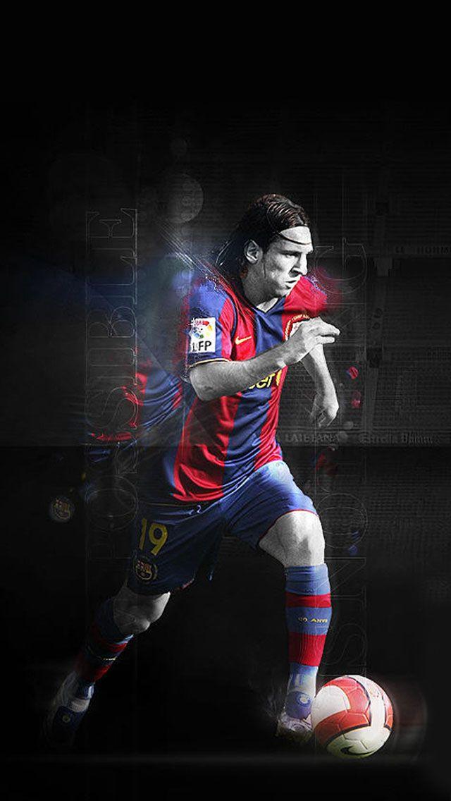 Lionel Messi Iphone 7 Wallpaper Best Wallpaper Hd Lionel Messi Barcelona Iphone 7 Wallpapers Lionel Messi