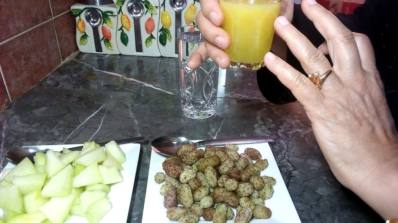 44 عصير التوت البري و بطيخ شمام مع مركز الحامض منعش Brussel Sprout Sprouts Vegetables