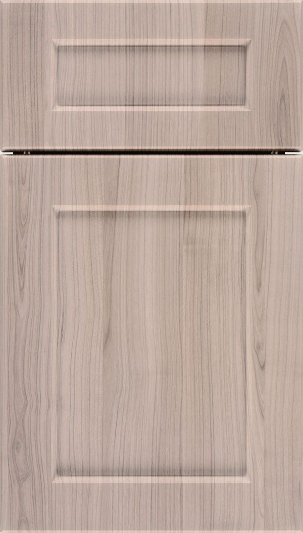 Coventry Thermofoil Cabinet Door Kitchen Craft Thermofoil Cabinets Cabinet Doors Kitchen Cabinet Doors