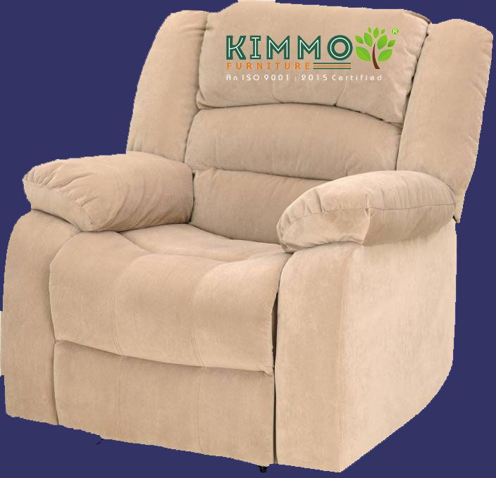 Pin by Kimmo Recliner on KIMMO | Backrest pillow, Pillows ...