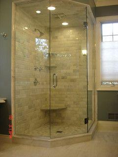 Bathroom Remodeling Cuartos De Banos Pequenos Banos Pequenos