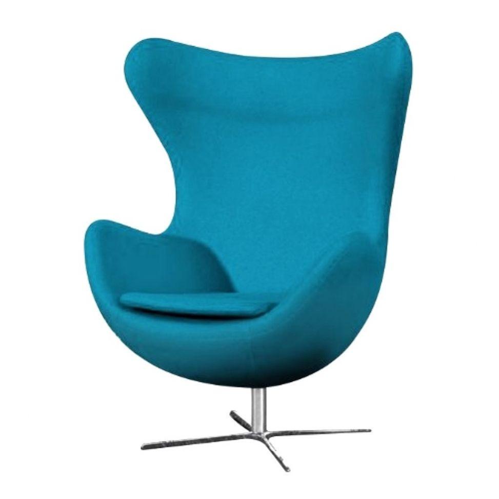Erfreut Wohnzimmer Sessel Fotos - Wohnideen Minimalist ...