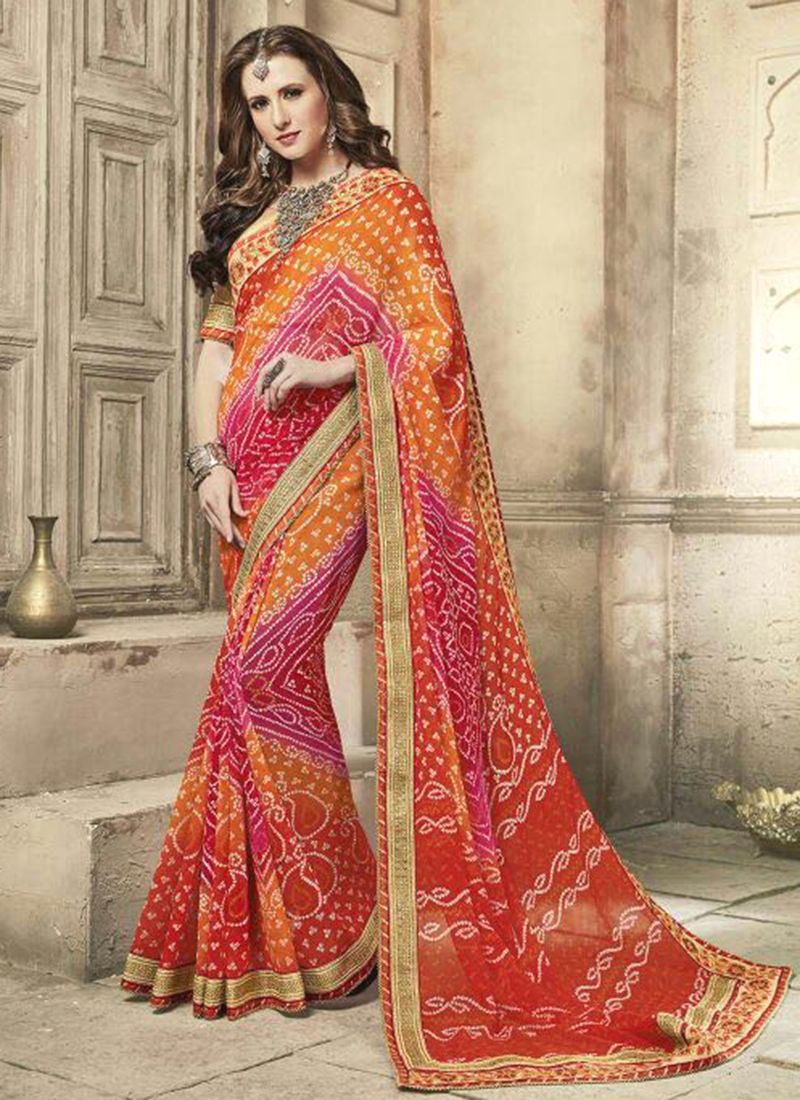 Buy saree and designer saree online Order this subtle embroidered