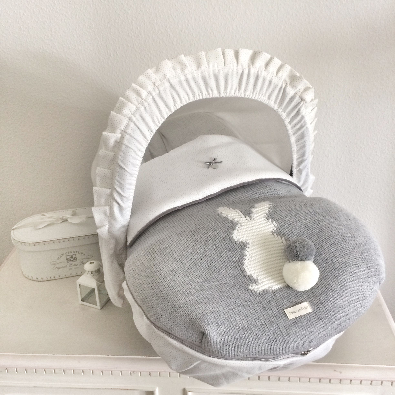 Darf Ich Vorstellen Topito Diesen Zuckersüßen Und Gemütlichen Babyschalenbezug Findet Ihr Ab Sofort Im Shop Der Samtwei Baby Accessoires Baby Babymode