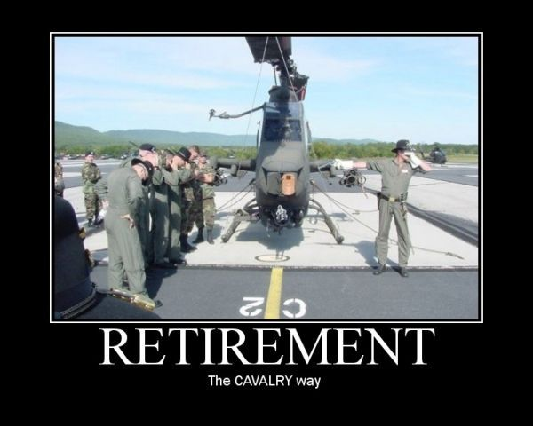 Funny Memes For Retirement : Military humor pictures military humor funny joke soldier army