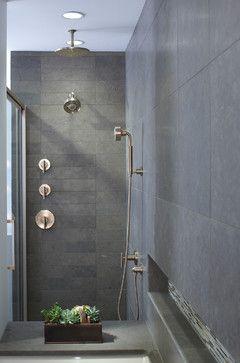 Kohler Purist Bath Collection Anthony Lucas Pinterest - Kohler purist bathroom collection