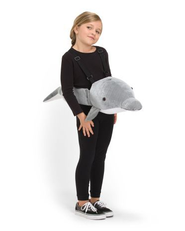 Dolphin Trainer Costume | Trainers, Dolphins and Costume ideas